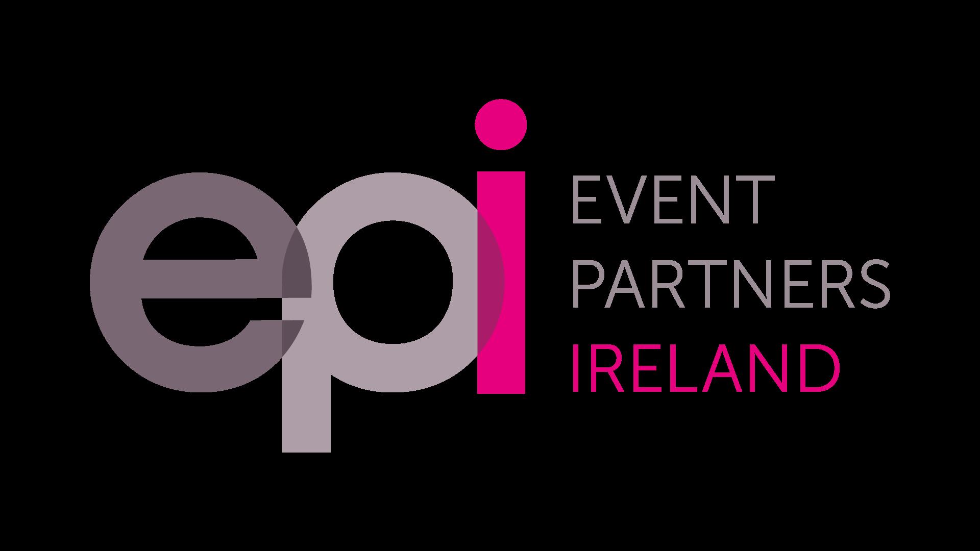 Event Partners Ireland